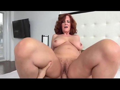 Mother seduces sons redhead wife porn Redhead Mom Seduces Son Xnxx Com