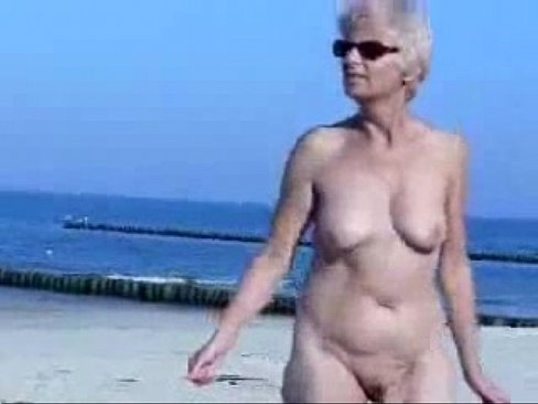 fully-nude-grandmothers-katrina-the-bikini-girl
