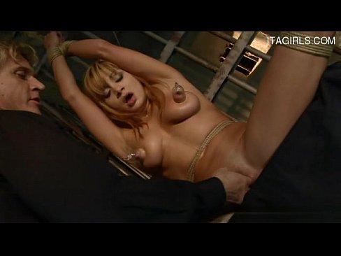 muškarci analni pornići