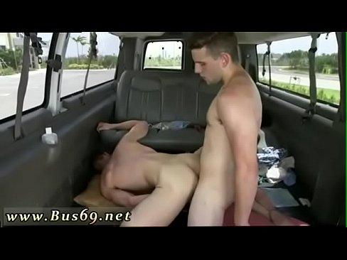 Bigfatblackdick