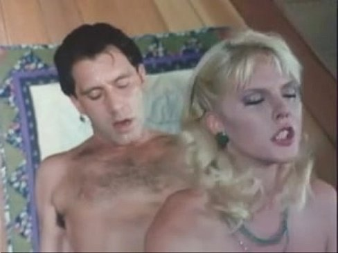 Vintage Homemade Amateur Orgy