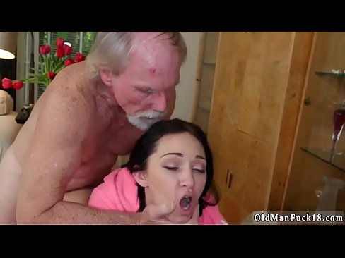 big booty redbone fucked