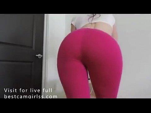 Lesbians undressing