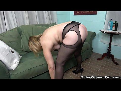 gay black tranny porn