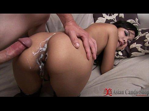 Fuck thai pussy