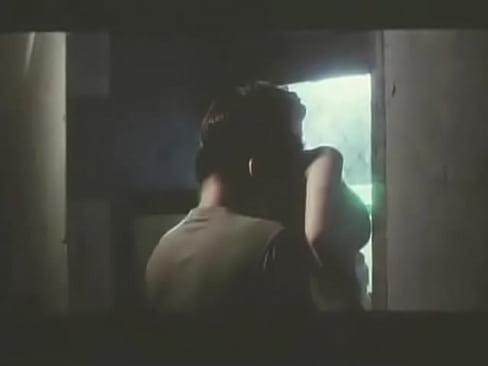 sunshine cruz sex video filmy erotyczne Vuclip