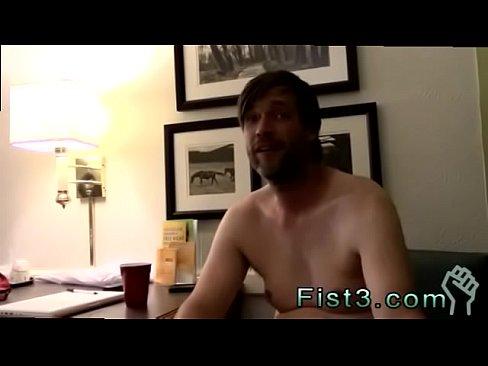Big titty spanish women