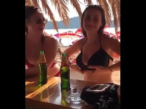 Ice hockey mom nude