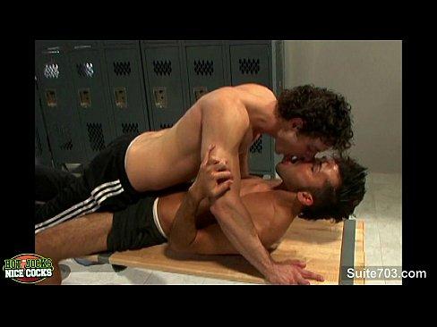 Free gay big cock sex clip