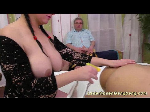 can recommend come wanted pantyhose sex scenes just congratulate, you
