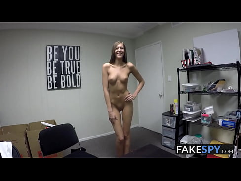 Hot tall chicks are fuckin mine very interesting