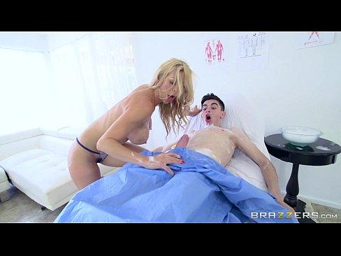 dick torture pics