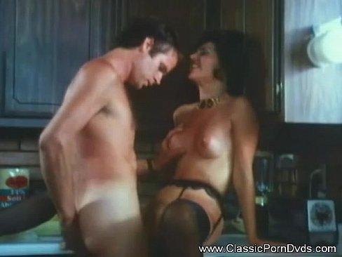 Free vintage sex videos