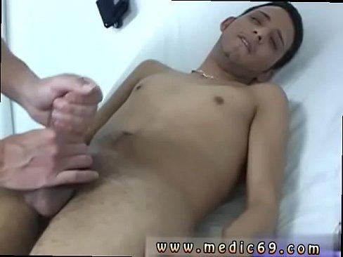 Boricua gay porno