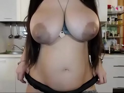 Thick Tits