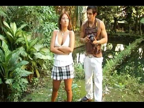 Xxx indické sex video hd