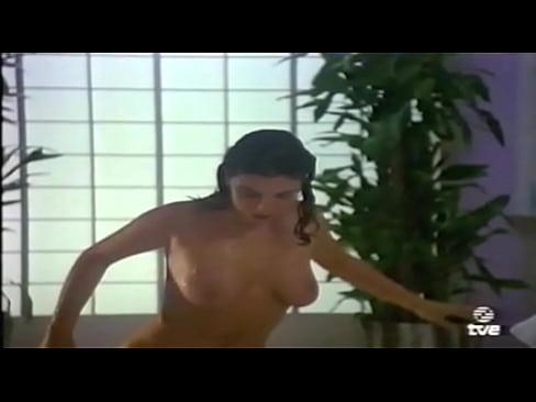 Maribel verdú peliculas porno Celeb Maribel Verdu On A Sex Road Trip Xvideos Com
