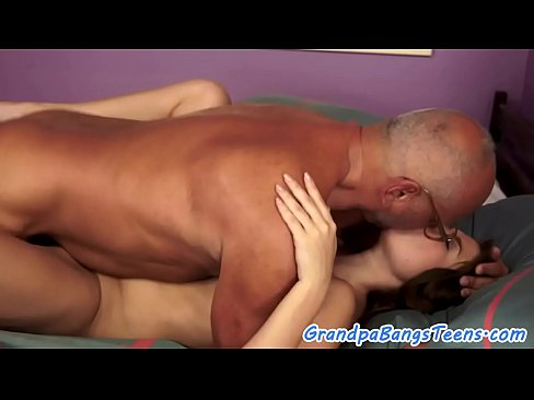 Bald pussy picscom