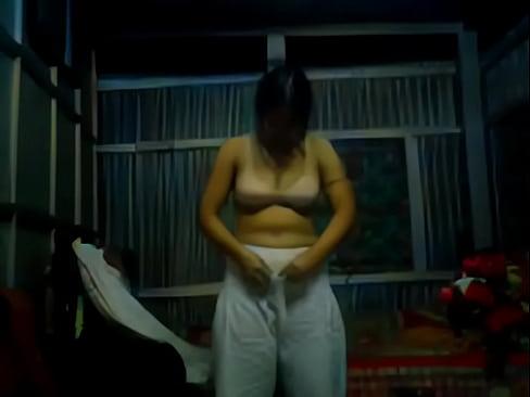 Mobi new sex bd live sympathise with