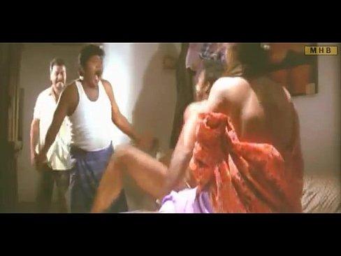 Bhuvaneswari xxx wideo