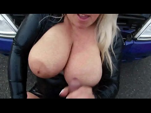 jenna haze blowjob video