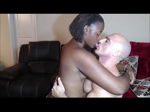 Beautiful Cute Lesbians In Group Licking And Toying Each