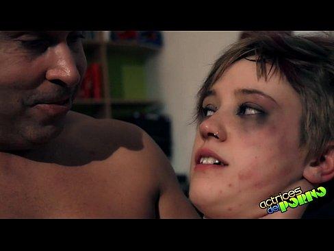 Peliculas porno sadomasoquiso en español Lara Y Su Mini Te Gusta El Sado Xnxx Com