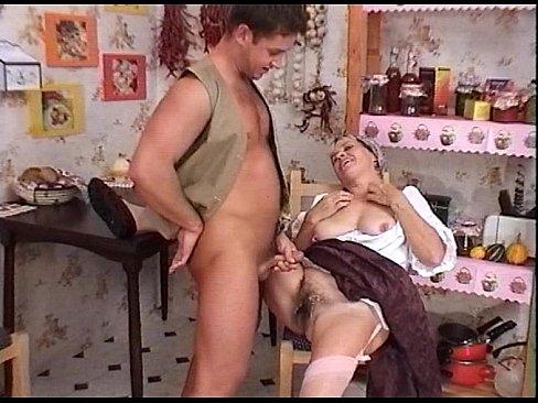 alte reife nudes