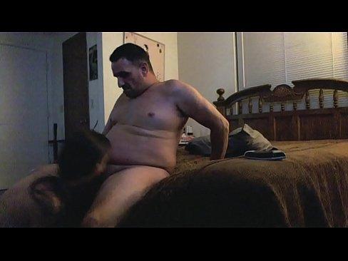 Sexy adult tamili women image