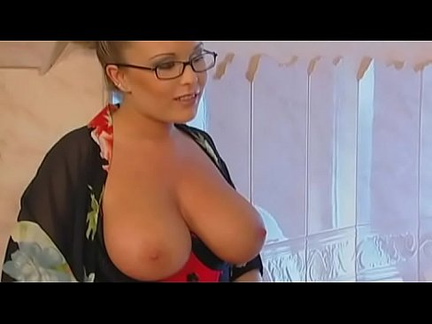 Brooklyn chase cum