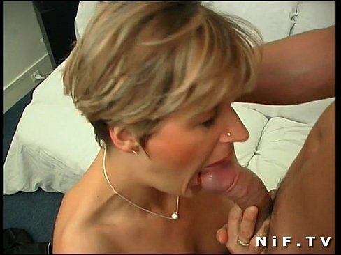 Phrase employees her french milf analized by join. And have