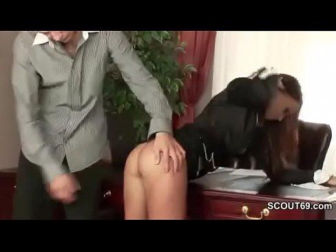 Muscular asian women porn