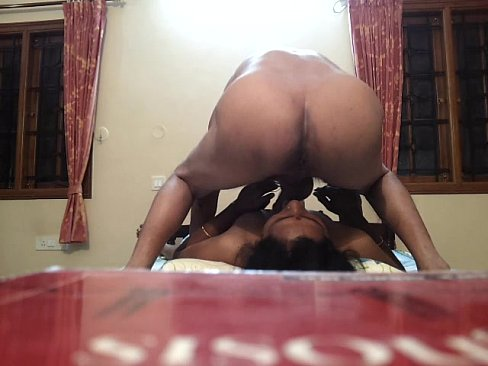 Simply matchless oral sex kerala very talented