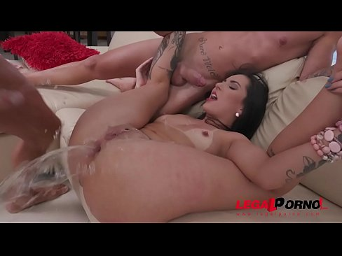 Masturbate big boobs doggystyle secretary