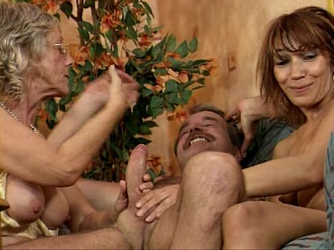 amateur swinger party orgie reife nackt