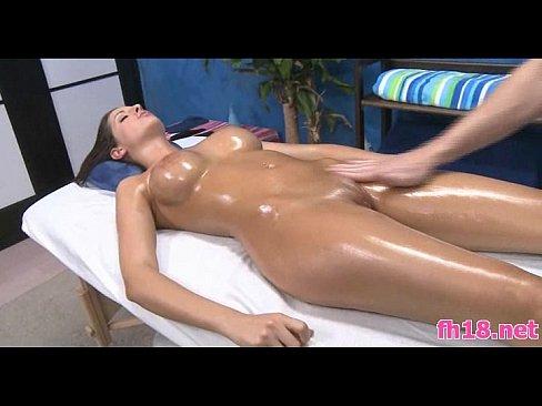 Sexy Pretty Hot Girl Gets Fucked Hard Xnxx Com