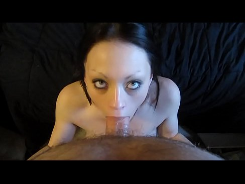 Remarkable, penis exgf sucking tits big are not