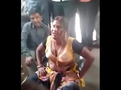 busty indian virgin pussy