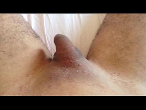 penis erektion twink