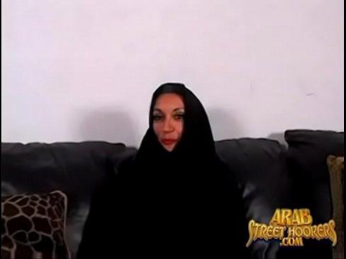 Arab porn and arab women - XNXX.COM