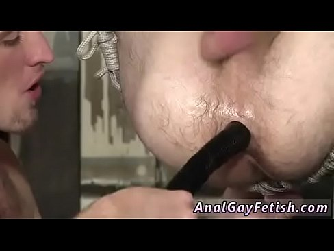 + + uniform gay Free porn +