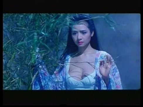 Remarkable, ancient asian sex erotic chinese something is. Thanks