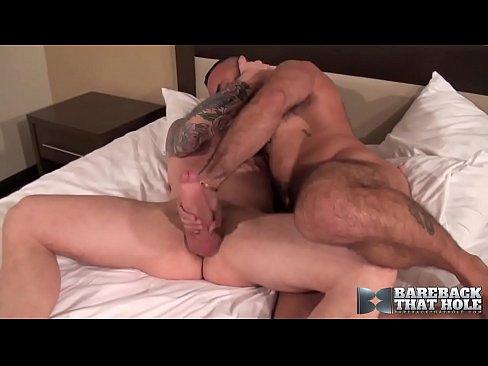Sale my wife porn