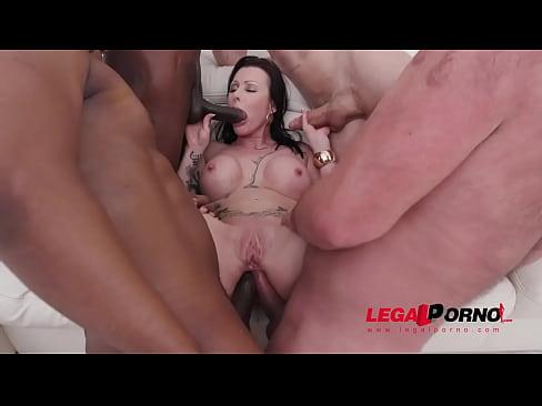 Porn Pix Fass fisting blowjob tubes