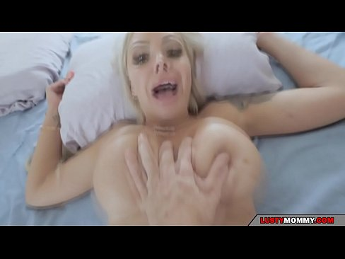 Granny mama porn