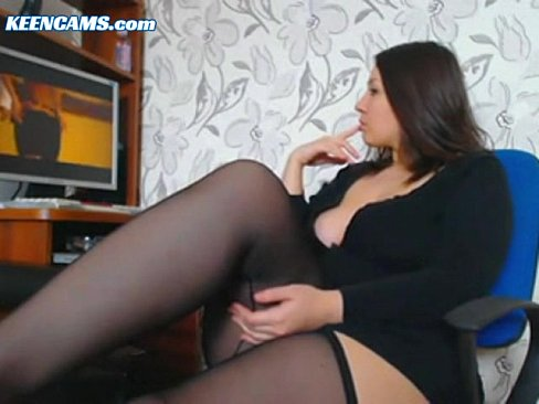 Joanna Angel Masturbation Solo