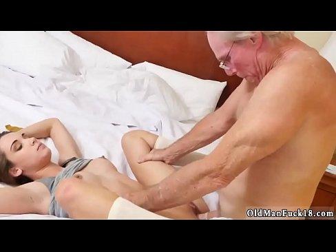 Hot Teen Amateur Blowjob