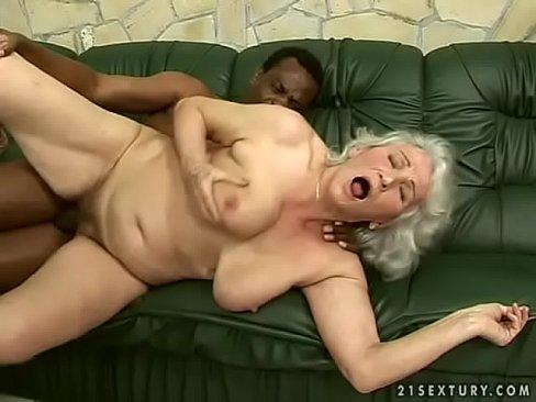 Erotic artist in arizona