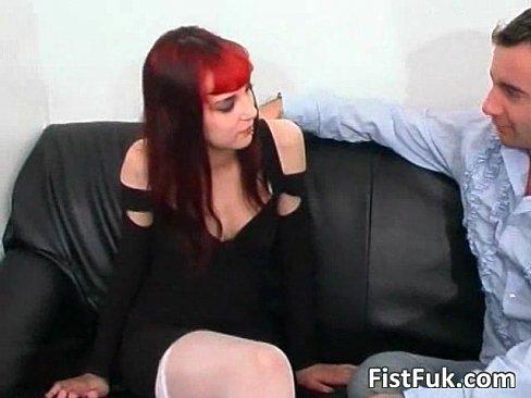 thai femboy videos