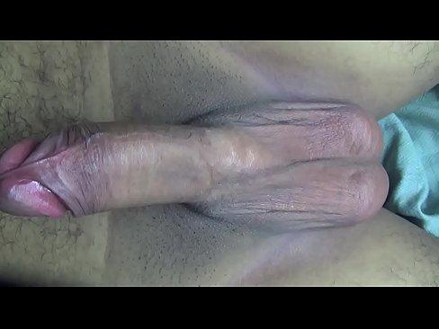 Asian Teenage Boys Masturbating His Cute Dick